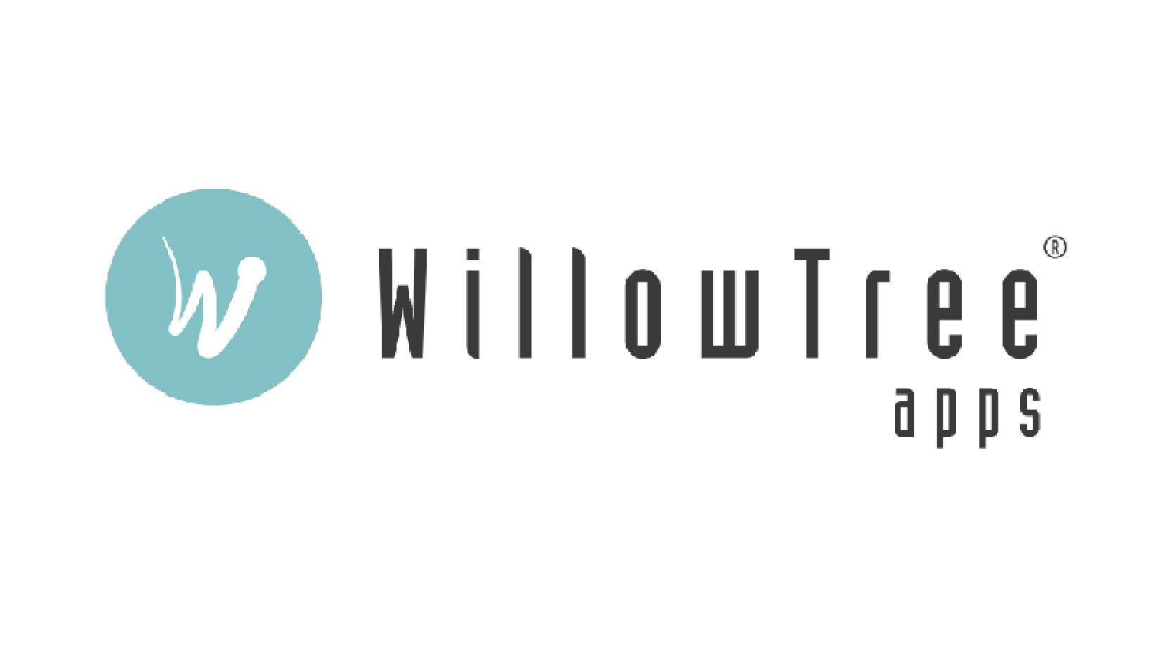 willowtree-apps-logo-1