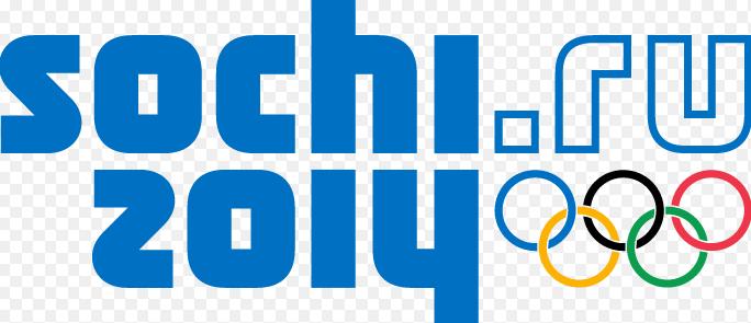sochi olympics 2014 technology