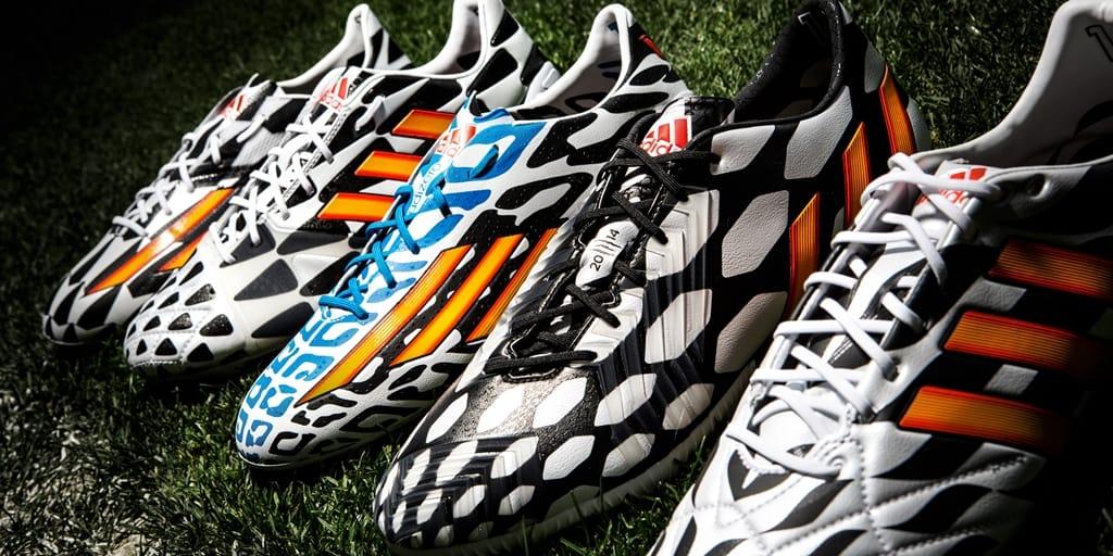 nike soccer cleats 2014