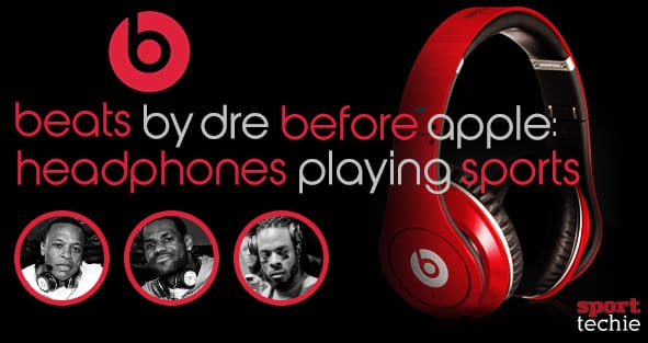 Beats-By-Dre-Web-Graphic-2