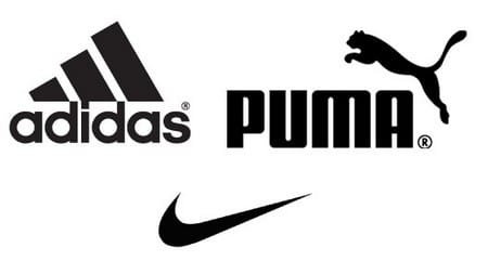 Science, Tech, and Hype Behind Nike, Adidas, and Puma World Cup Kits