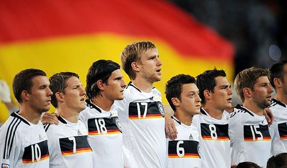 germany world cup sap big data