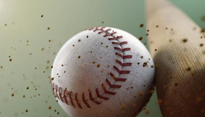 BaseballBatBall1-700x400