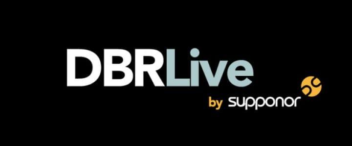 dbr-live