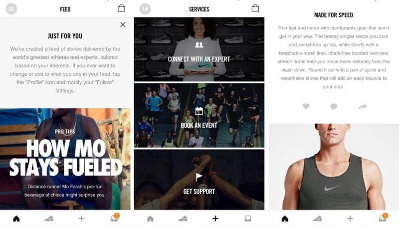 Nike-App-800x455