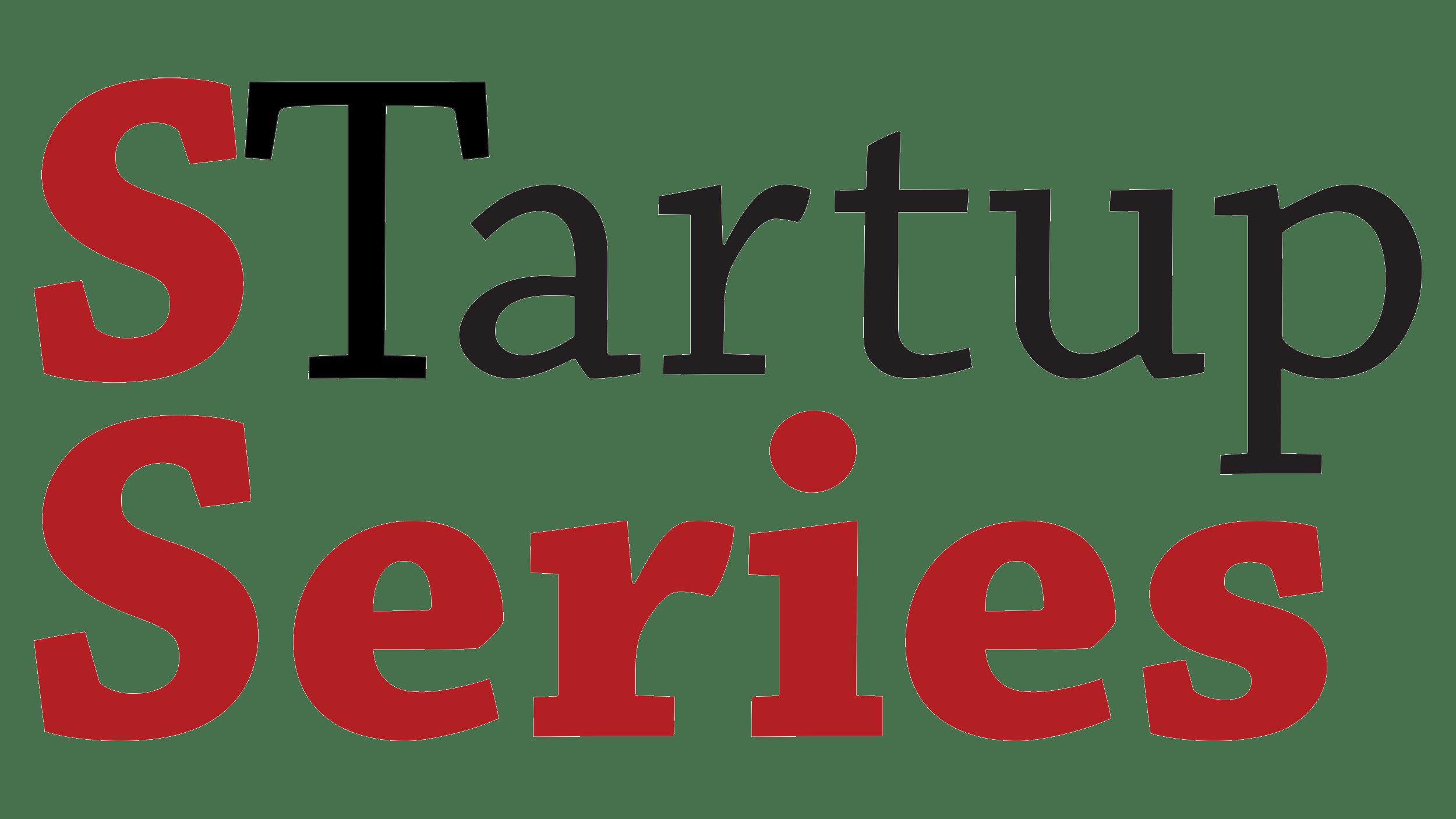startup-series